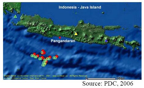 indian ocean tsunami warning system 2006. Black Bedroom Furniture Sets. Home Design Ideas